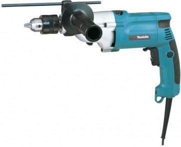 Ударна бормашина MAKITA - HP2050H - 750 W, 0-1200/2900 оборота, 0-24000/58000 удара