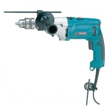 Ударна бормашина MAKITA - HP2070 - 1010 W, 0-1200/2900 оборота, 0-24000/58000 удара