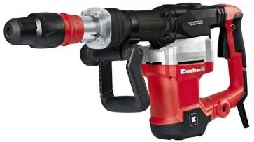 Къртач EINHELL - TE-DH 1027 - 1500 W, 1900 удара, 32 J, SDS-max
