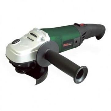 Ъглошлайф RTR-MAX - RTM105 - 1200 W, 4500-10000 оборота, ф 115 мм.