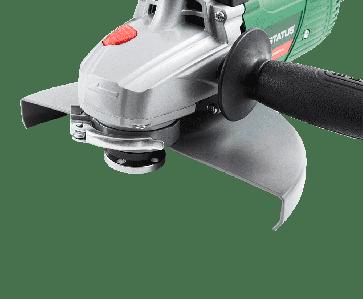 Ъглошлайф STATUS SA230L/ 2100 W , 230 mm /
