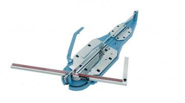 Машина за рязане на фаянс SIGMA - 3D4 - 95 см., 0-19 мм.