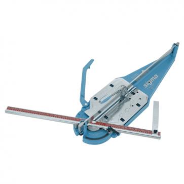 Машина за рязане на фаянс SIGMA - 3D4K - 92 см., 0-19 мм.