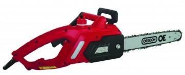 "Електрическа резачка RAIDER - RD-ECS17 - 2000 W, 12,5 м./сек1, 320 мл., 3/8"", 355 мм. / OREGON /"