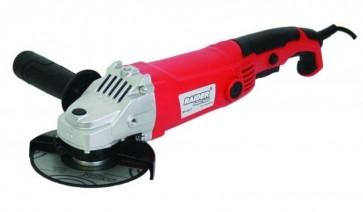 Ъглошлайф RAIDER - RD-AG37 - 1200 W, 11000 оборота, ф 125 мм.