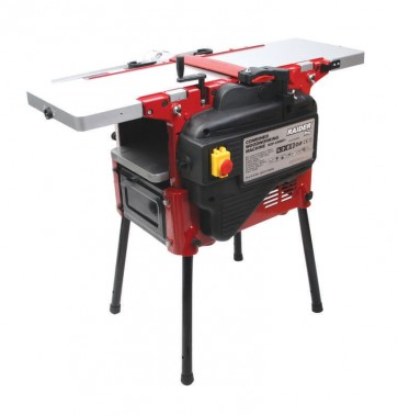 Дървообработваща мултифункционална машина RAIDER RDP-CWM01 /2200 W/