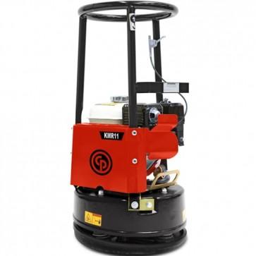 Виброплоча за почва Chicago Pneumatic KMR 11 / Honda GX160, 4.1 kW, 22 m/min