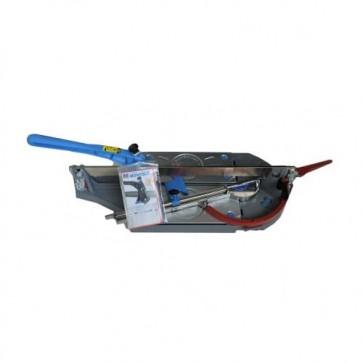 Машина за рязане на фаянс MONTOLIT Masterpiuma 44P2