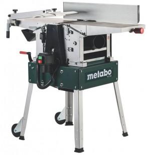 METABO Абрихт-щрайхмус 2800W 260мм METABO HC 260 C - 2,8 DNB 400 V