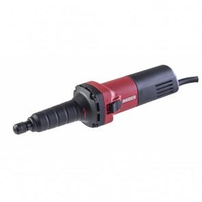 Прав шлайф RAIDER - RDP-DG01 - 500 W, 0-28000 оборота, 6 мм.