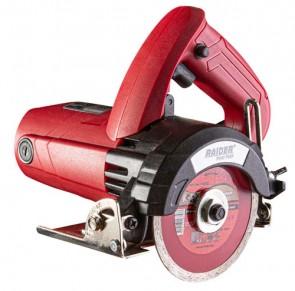 Циркуляр ръчен за камък и плочки RAIDER  Ø110mm 1480W RD-CS28
