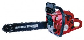 "Резачка бензин. RAIDER  400mm (16"") 2000W RD-GCS14"
