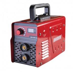 Инвертор RAIDER 120A RD-IW160