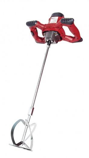 Миксер RAIDER 1200W 0-600min-1 RD-HM07