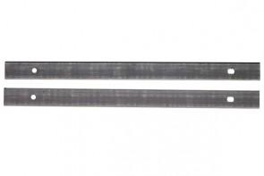 METABO Ножове HSS 260 x 18.6 x 1.0 за абрихт HC 260 к-кт