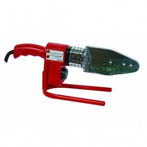 Поялник за полипропилен тръби RAIDER - RD-PW02 - 1000 W, 50-300°C