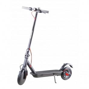 Електрически скутер RAIDER - 300 W, 36 V, 6,0 Ah, 20 км./ч., 120 кг.