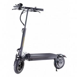 Електрически скутер TOPMASTER - 400 W, 36 V, 8,0 Ah, 20 км./ч., 120 кг.
