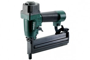 METABO Такер пневматичен комбиниран METABO DKNG 40/50 скоби 15-40x5.8mm