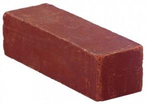 METABO Полирпаста кафява 250 g