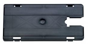 METABO Плот предпазен за вертикални триоти STEB 65 / 70 / 80 / 100 / 135