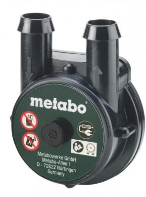 METABO Помпа за течности - приставка към бормашина
