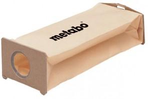 METABO Филтър хартиен за SRE, SXE 5 бр.