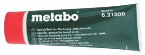 METABO Специална грес 100 ml