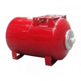 Разширителен съд за помпа City pumps CY/60 1'' / 10 бара / 60 литра /