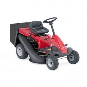 Трактор за косене MTD - MINIRIDER 60 RDE - 3,7 W, 190 см3, 60/46 см., 150 л., 1,2 л.