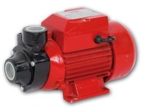 Водна помпа RAIDER - RD-PK60 - 370 W, 2850 оборота, 35/8 м., 35 л./мин1
