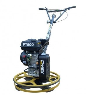 Пердашка CIMEX - PT600