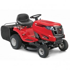 Трактор за косене MTD - Smart RC 125 - 5,9 kW, 334 см3, 76/46 см., 200 л., 3,8 л.