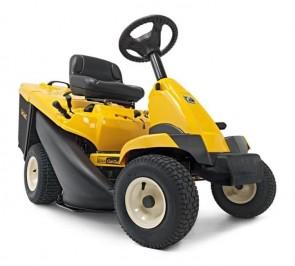 Трактор за косене CUB CADET - CC 114 TA