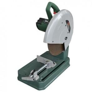 Циркуляр за метал RTR-MAX - RTM695 - 2200 W, 3600 оборота, 355x25,4 мм.