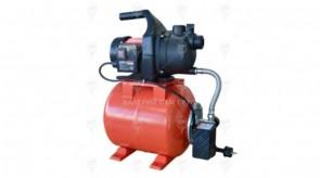 Хидрофорна водна ПОМПА Premium WP0626 /600W, 1 цол/