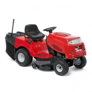 Трактор за косене MTD - RE 125 - 6,2 kW, 334 см3, 92/46 см. 240 л., 3,8 л.