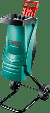 Клонотрошач BOSCH - AXT Rapid 2000 - 2000 W, 3650 оборота, 12 Nm