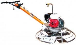 Пердашка BELLE GROUP - PRO TILT 900M - 4,0 kW, 65-155 оборота, 900 мм.