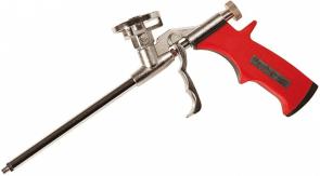 Пистолет за полиуретанова пяна FISCHER - PUMP 3 - / метален /