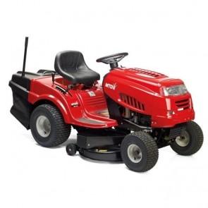 Трактор за косене MTD - Smart RN 145 - 8,9 kW, 500 см3, 2800 оборота, 105 см., 3,8 л., 240 л.