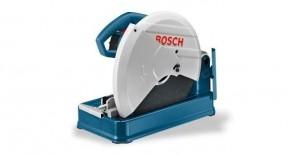 Циркуляр за метал BOSCH - GCO 2000
