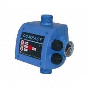Флуидконтрол COELBO - COMPACT 2 RM - 1,5 kW, 10 bar, 8000 л./ч.