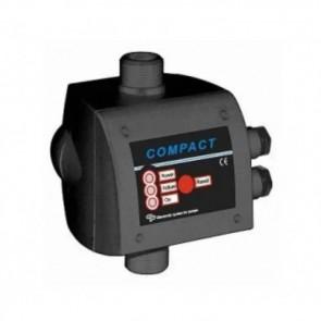 Флуидконтрол COELBO - COMPACT 22 RM - 2,2 kW, 10 bar, 8000 л./ч.