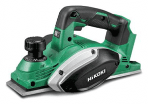 Акумулаторно ренде HiKOKI - HITACHI - P18DSL-W2Z - Li-ion, 18 V, 16000 оборота, 82 мм. / без батерия /