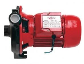 Водна помпа RAIDER - RD-WP158 - 750 W, 2900 оборота, 120 л./мин1, 35/9 м.