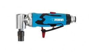 Прав шлайф FERVI - 0416 - 20000 оборота, 6 bar, 113 л./мин1