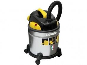 Прахосмукачка за сухо и мокро почистване LAVOR - Vac 20 S