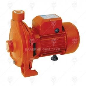 Стационарна водна помпа PREMIUM - ELW102 - 550 W, 2850 оборота, 80 л./мин1, 8 м.