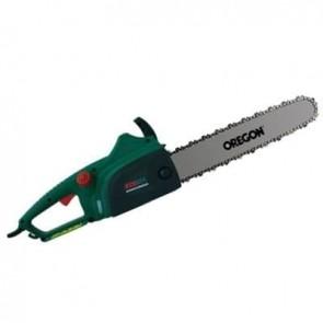 Електрически верижен трион RTR-MAX - RTM902 - 1800 W, 40 см.